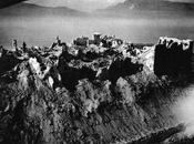Montecassino 1944: tragici errori ciniche scelte