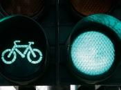 """Città bicicletta"", nessuna italiana prime venti"