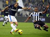 Udinese, avventura finita Naldo: Giugno ritornare patria!