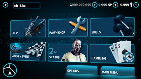 Prelevarw i soldi guadagnati con le opzioni binarie