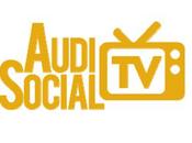 "AudiSocial (7-13 febbraio 2014): Iene"" ""Masterchef"" primi social notiziari prevalgono TgCom24 TgLa7"