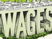 Obama, Abe, Roosevelt: ecco perché aumentare salari combatte recessione