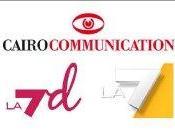 Cairo Communications, resoconto intermedio gestione fine 2013