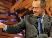 Dino Boffo rimosso dalla direzione Tv2000