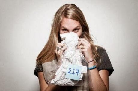 Perché ci sono lentiggini di faccia ad adolescenti