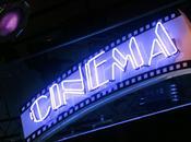 dico Cinema...
