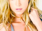 bionda Brittany Snow pronta tornare Pitch Perfect