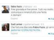 """Della terra cachi mediatici 2014 (1): Grillo Sanremo #enricostaisereno finì come Tranquillo: #atuttaRenzi? concetto """"fortuna Lerner Machiavelli."""