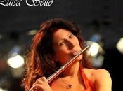 """Mercoledì gennaio 2014, stato presentato Vienna Progetto culturale """"Allegro Allegrissimo""""."""