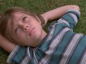"Festival Berlino: ""Boyhood"" Richard Linklater (Concorso)"