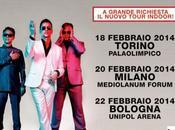 Cervelliamo: depeche mode enjoy silence, video, testo, traduzione tour italiano