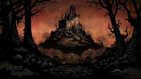 Darkest Dungeon - Il video della campagna Kickstarter