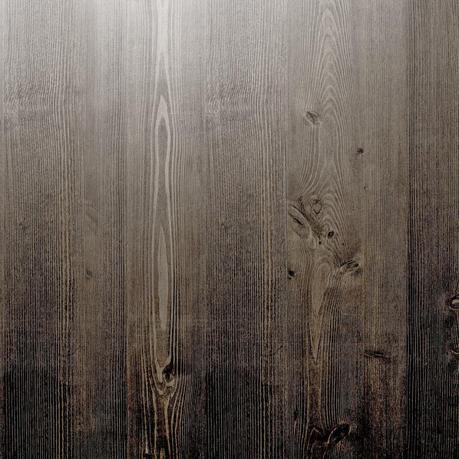 Download Sfondi Galaxy S4 Black Edition Paperblog