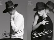 Borsalino Fashion