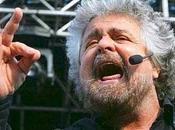 """Sanremo: Grillo all'Ariston martedì? Bonolis: carburante questa edizione"""" (Adnkronos)"""