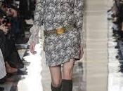 York Fashion Week 2014|