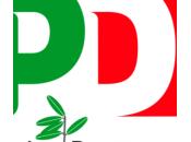 domani primarie designare segretario Sicilia