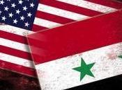 Torna possibilità intervento militare siria