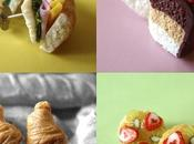 Additivi alimentari: cosa mangi?