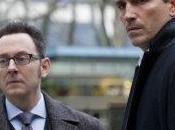terza stagione Person Interest parte Premium Crime