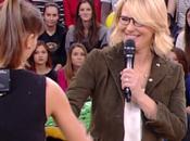 Alessandra Amoroso sarà direttore artistico Amici 2015