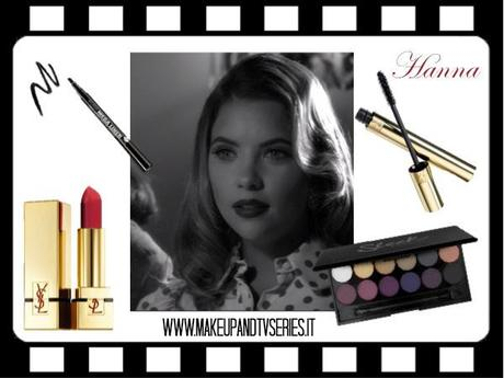 SERIAL_BEAUTY_hanna_marin_board