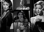 Pretty little liars 4×19: look dall'episodio bianco nero!