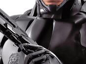 Nuova recensione Cineland. Robocop J.Padilha