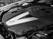 Ferrari California Turbo: nuova automobilistica?