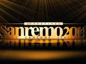 Sanremo 2014, giorni