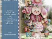 progetti corsi Jamie Mills Price Aprile 2014