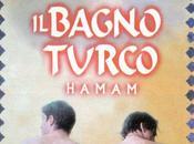 Da.. HAMAM BAGNO TURCO