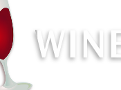 Rilasciata versione 1.7.12 Wine