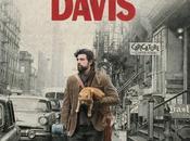 proposito Davis