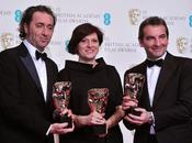 """Bafta 2014: grande bellezza"""" Paolo Sorrentino impone anche agli Oscar britannici; anni schiavo"""" miglior film, """"Gravity"""" film britannico"""