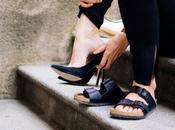 Extra Fashion Tips: dove ciabatta l'hai?