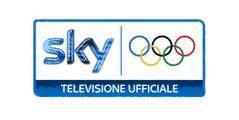 Sochi 2014 SKY SPORT