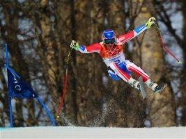 Olimpiadi Sochi 2014 | Day 10: diretta su Sky Sport HD e Cielo #SkyOlimpiadi