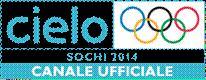 Olimpiadi Sochi 2014 / Day #10: Missione podio, l'Italia riparte dal pattinaggio di figura