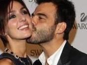 Francesco Renga: canzone Sanremo parla tradimento, forse Ambra?