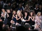 #app: iMerchandise Fashion (Gestisci Business modo semplice efficace!)