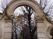 cimetiere cheins animaux dometiques cimitero cani