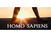 costi benessere dell'homo sapiens