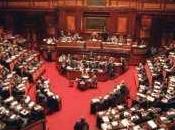 Parlamento: entro questo mese cinque decreti scadenza