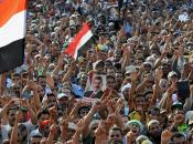 """esperti l'Egitto rischia caos sociale: """"Boom demografico"""""""