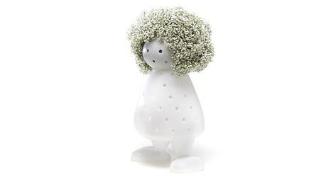 Vaso fioriera - Bloom My Buddy_5