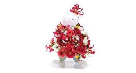 Vaso fioriera - Bloom My Buddy_2