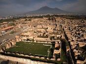Mete turistiche: location vesuviana terzo posto. Meglio degli Uffizi
