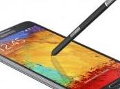 Italia Samsung Galaxy Note Grand costanno rispettivamente 279€