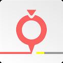Autovelox, tutor, ztl   le migliori applicazioni Android !